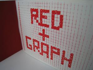 Red + Graph